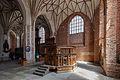 Iglesia de Santa Catalina, Gdansk, Polonia, 2013-05-20, DD 06.jpg