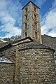 Iglesia de Santa Eulália (1).jpg