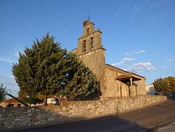 Iglesia de Torresmenudas 02.jpg