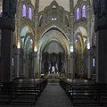 Iglesia de la Vera Cruz (Carballino). Cabecera.jpg