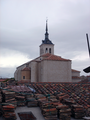 Iglesia parroquial de Santa María la Mayor.png
