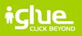 Iglue logo.png