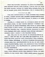 Ignacy Mościcki - Autobiografia (kopia nr. 1a) - Rozdział 14 - 701-074-001-155.pdf