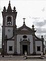 IgrejaMatrizVPraiaAncora.jpg