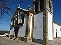 Igreja Matriz de Proença-a-Velha (4).jpg