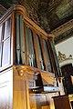 Igreja do Bonfim. Foto-Tatiana Azeviche (40423714421).jpg
