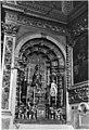 Igreja dos Anjos, Lisboa, Portugal (3499980987).jpg