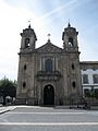 Igreja e Convento do Pópulo.jpg