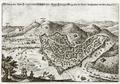 Ihringen 1621.png