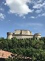 Il Castello di San Leo.jpg