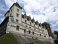 Il castello - panoramio - Itto Ogami (2).jpg