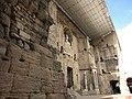 Il fondale dell'anfiteatro - panoramio.jpg