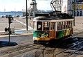 Il tram d'epoca - panoramio.jpg