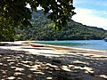 Ilha Grande - Lopes Mendes - panoramio (26).jpg