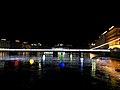 Illuminated Geneva by night.jpg