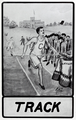Illustration-5 (Taps 1912).png