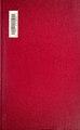 Illustriertes Handbuch der Laubholzkunde, vol. 1.pdf