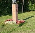 Ilvesheim, Germany - panoramio (2).jpg