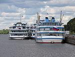 Ilya Repin in North River Port 18-jul-2012 03.JPG