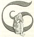 Image taken from page 512 of 'Illustreret Danmarkshistorie for Folket, etc' (11019842325).jpg