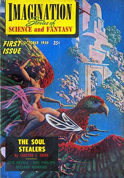 Imagination cover October 1950.jpg