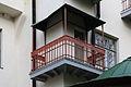 Imatran Valtionhotelli (10252225223).jpg