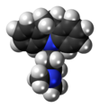 Imipramine-3D-spacefill.png