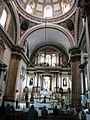 Immaculate Conception Church, Cuauhtémoc, Federal District, Mexico02.jpg