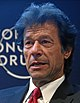 Imran Khan WEF 2012 (recropped).jpg