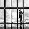 In A Box Kilkenny Ireland Black And White Street Photography (232351809).jpeg