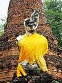 In Ayutthaya.jpg