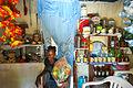 In a Haitian Home (8047022356).jpg