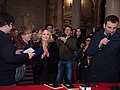 Inaugurazione mostra e premiazione Wiki Loves Puglia 2019 20.jpg