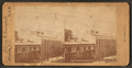 Independence Hall, Philadelphia, from Robert N. Dennis collection of stereoscopic views 6.png