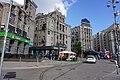 Independence Square, Maidan Nezalezhnosti, Kiev (41888394660).jpg