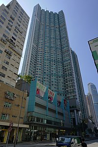 Indi Home (blue sky).jpg