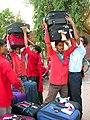 India-6007 (2214535565).jpg