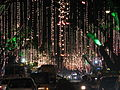 India - Chennai - Pongal festival lights 04 (6319642794).jpg