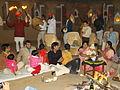 India Mandawa fiesta familiar 02 ni.JPG