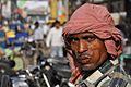 India varanasi market.jpg
