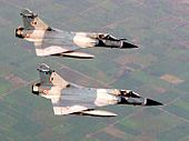 Indian Air Force Dassault Mirage 2000.JPG