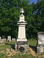 Indian Mound Cemetery Romney WV 2015 06 08 01.jpg