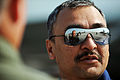 Indian air force trains with Mountain Home AFB Airmen.jpg