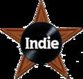 Indie Barnstar.png
