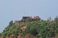 Indien2012 1342 Mahur Fort.jpg