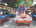 Indonesian massage on Bali.jpg