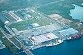 Industry building in Cienfuegos.jpg