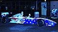 Indy 500 110120-F-2427E-032.jpg