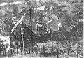 Inferno Zerstörung Fachwerkhäuser Unterdorf.jpg