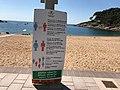 Informació sobre les mesures COVID-19 a la platja de Tamariu.jpg